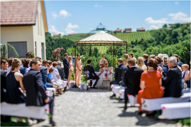 Hochzeit-Gamlitz-00042.jpg