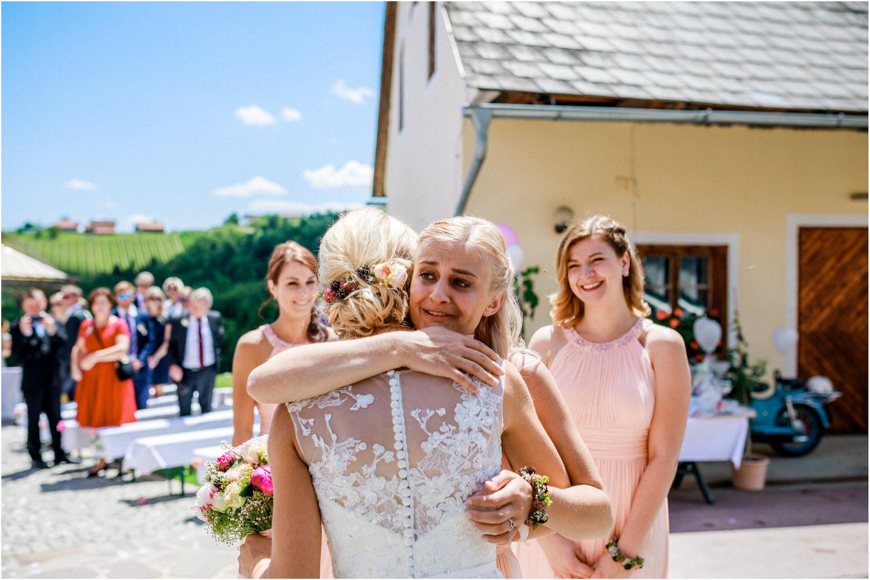 Hochzeit-Gamlitz-00045.jpg