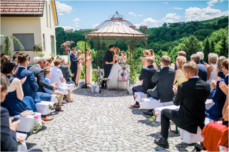 Hochzeit-Gamlitz-00044.jpg