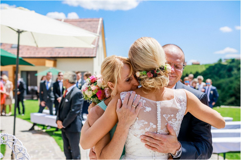 Hochzeit-Gamlitz-00046.jpg