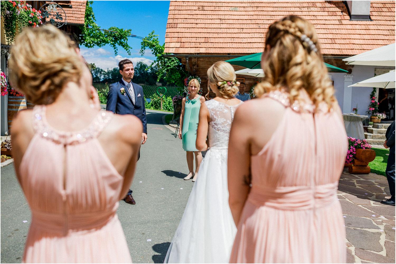 Hochzeit-Gamlitz-00047.jpg