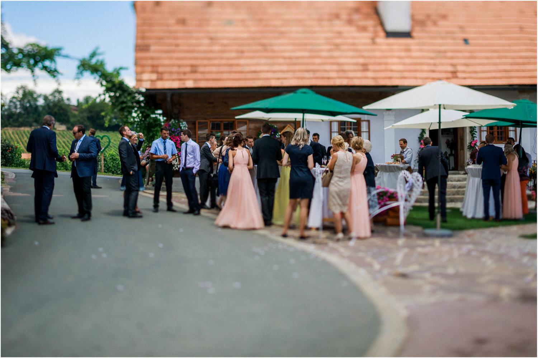 Hochzeit-Gamlitz-00048.jpg