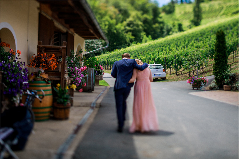 Hochzeit-Gamlitz-00049.jpg