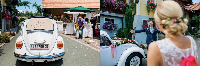 Hochzeit-Gamlitz-00051.jpg