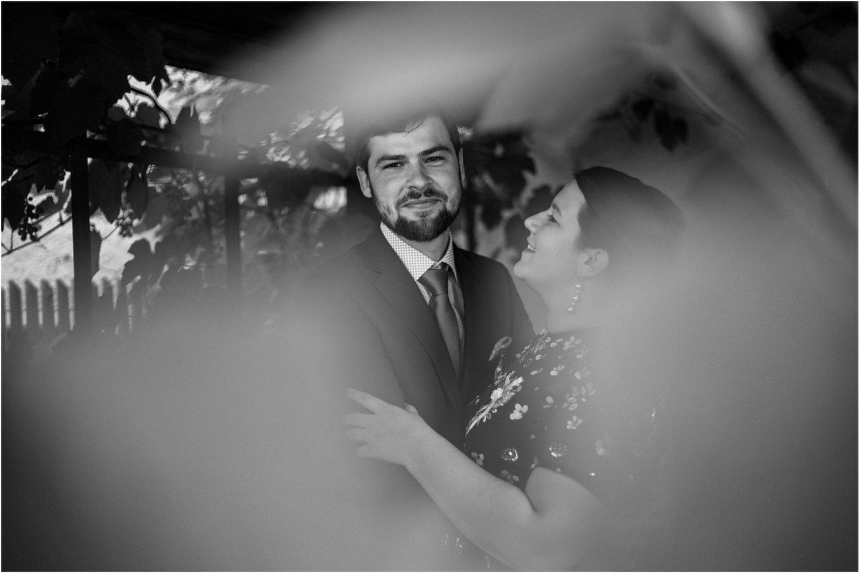 Hochzeit-Gamlitz-00053.jpg