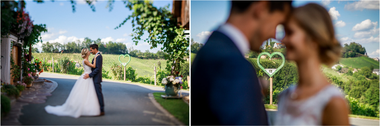 Hochzeit-Gamlitz-00055.jpg