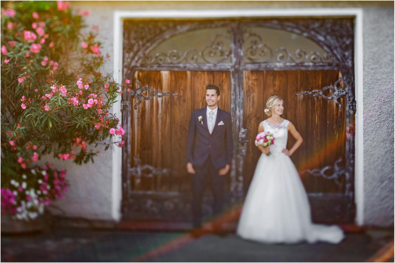 Hochzeitsfotos Südsteiermark