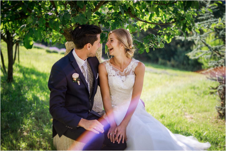 Hochzeit-Gamlitz-00057.jpg