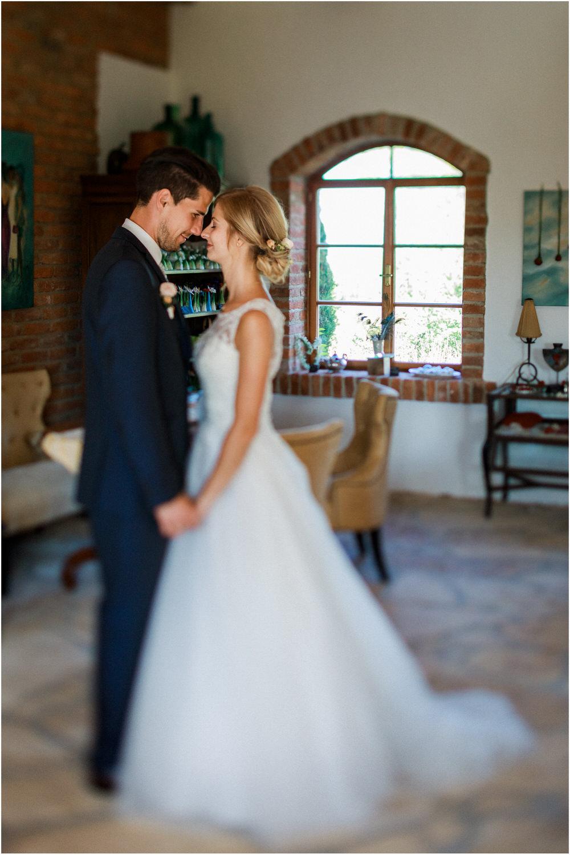 Hochzeit-Gamlitz-00058.jpg