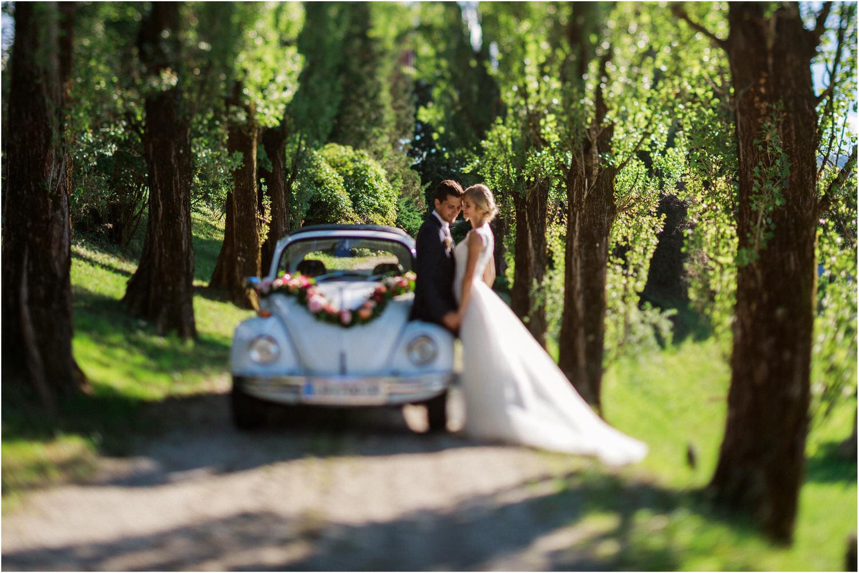 Hochzeit-Gamlitz-00059.jpg