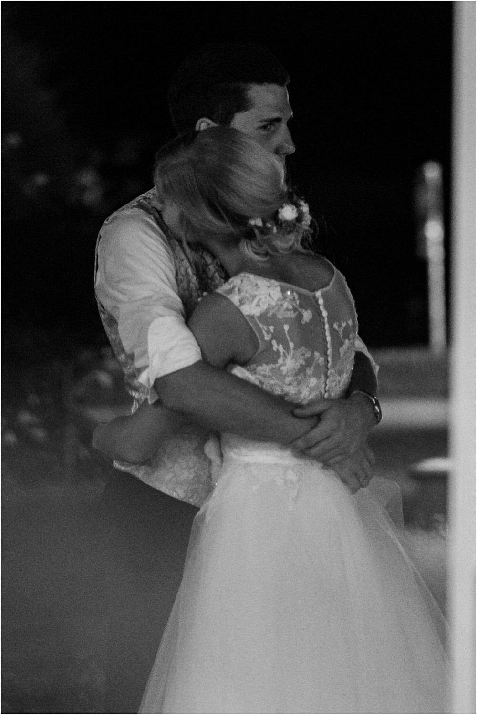 Hochzeit-Gamlitz-00061.jpg