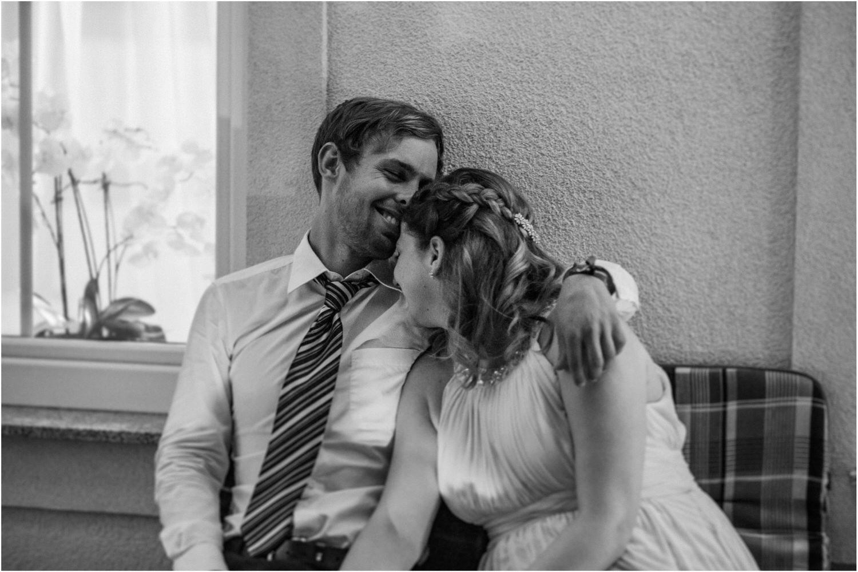 Hochzeit-Gamlitz-00060.jpg