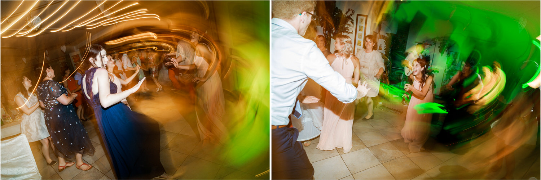 Hochzeit-Gamlitz-00064.jpg
