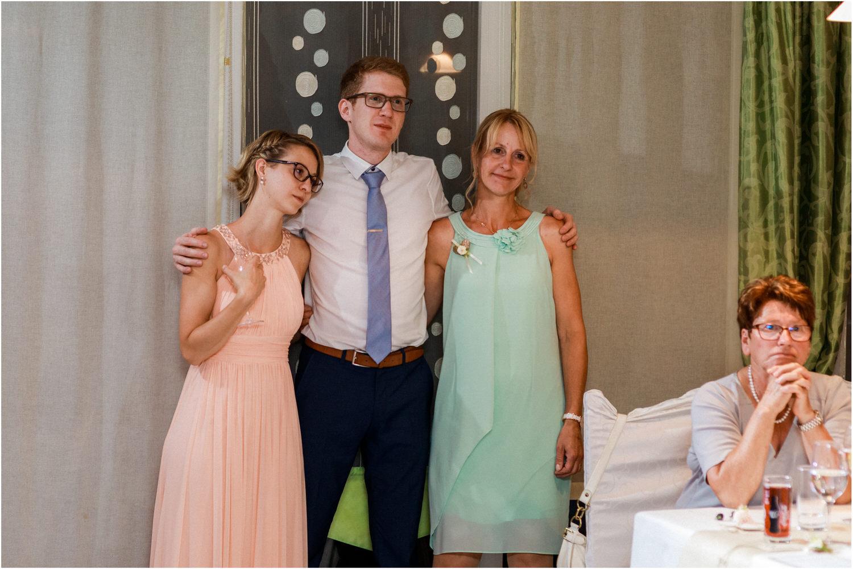 Hochzeit-Gamlitz-00066.jpg