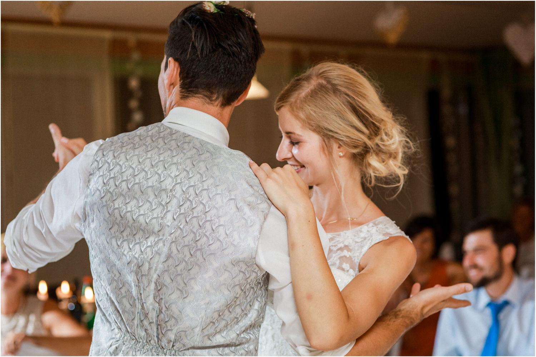 Hochzeit-Gamlitz-00067.jpg