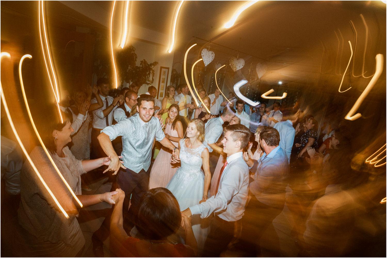 Hochzeit-Gamlitz-00068.jpg