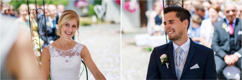 Hochzeit-Gamlitz-00071.jpg