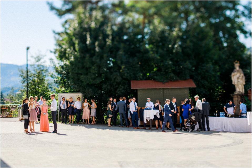 Hochzeit-Leutschach-04.jpg