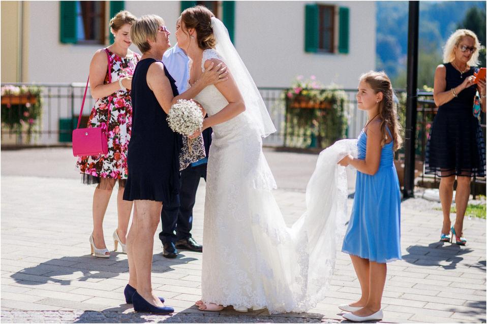 Hochzeit-Leutschach-09.jpg