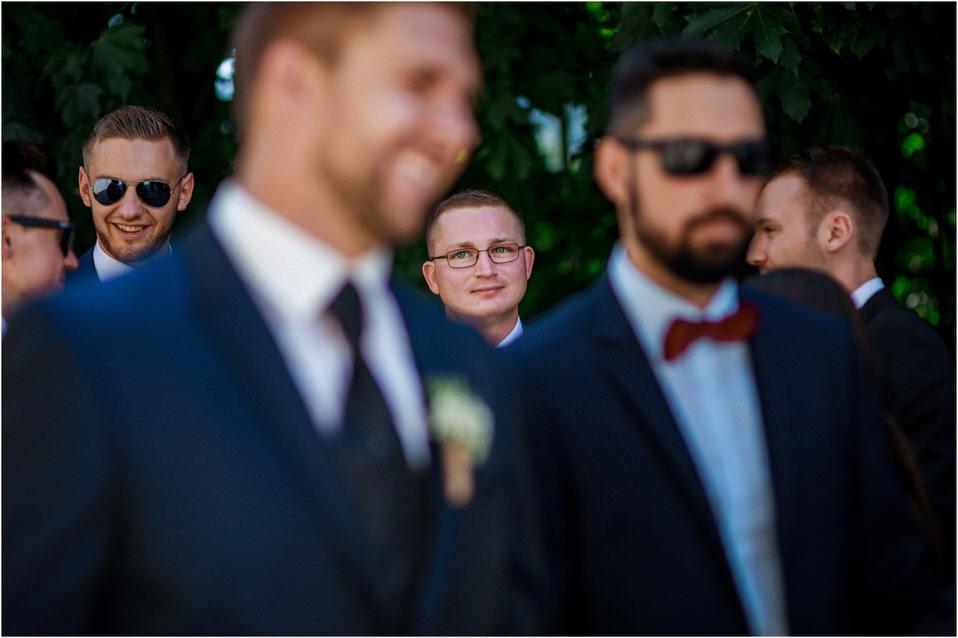 Hochzeit-Leutschach-13.jpg