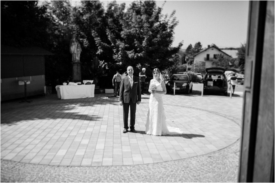 Hochzeit-Leutschach-17.jpg