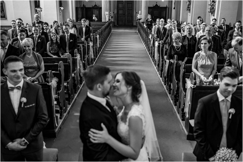 Hochzeit-Leutschach-20.jpg