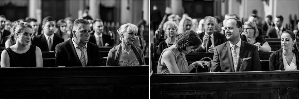Hochzeit-Leutschach-21.jpg