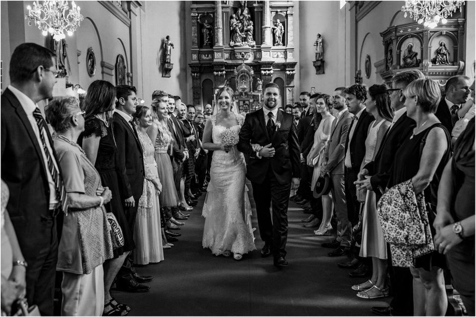Hochzeit-Leutschach-23.jpg