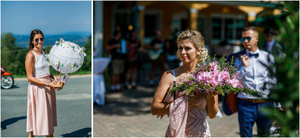 Hochzeit-Leutschach-24.jpg