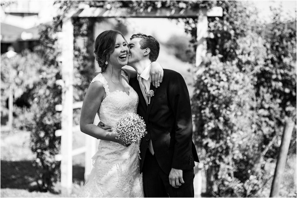 Hochzeit-Leutschach-28.jpg