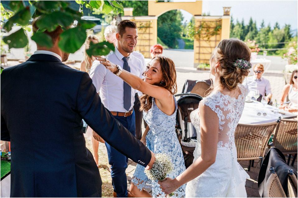 Hochzeit-Leutschach-30.jpg