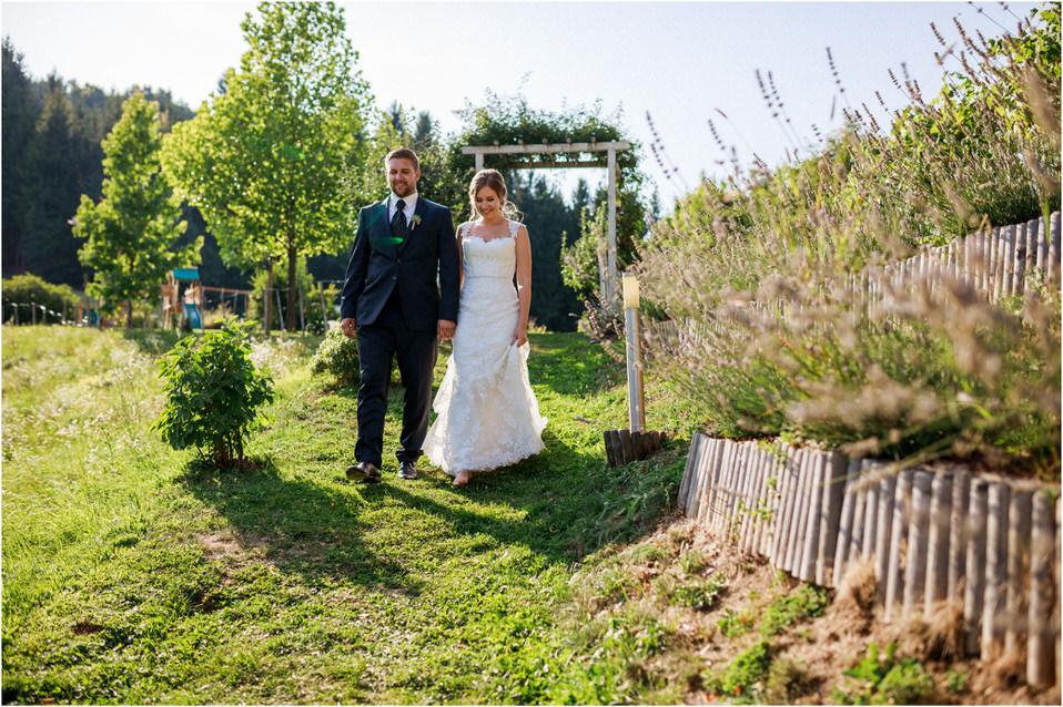 Hochzeit-Leutschach-37.jpg