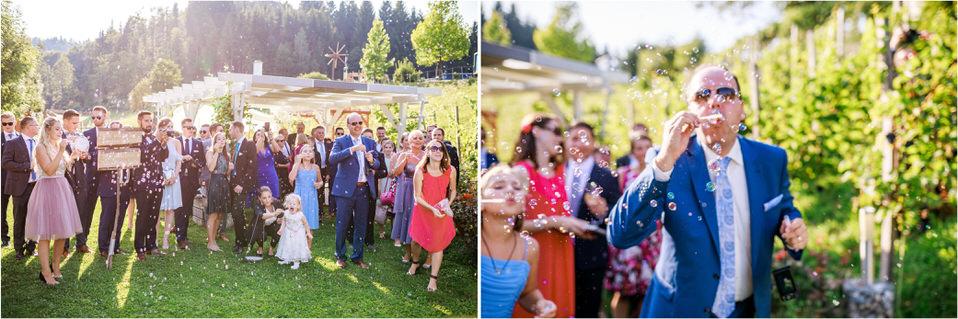 Hochzeit-Leutschach-43.jpg