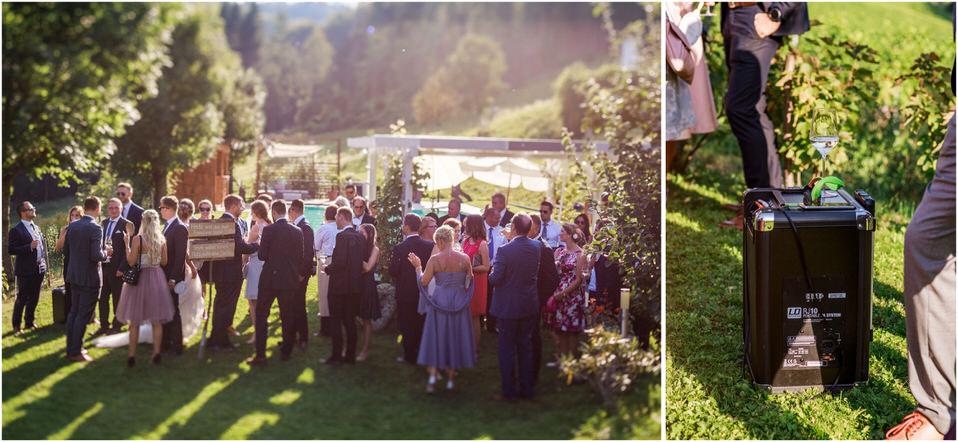 Hochzeit-Leutschach-45.jpg
