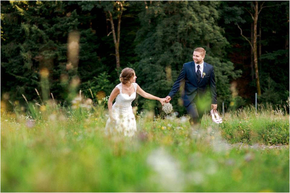 Hochzeit-Leutschach-46.jpg