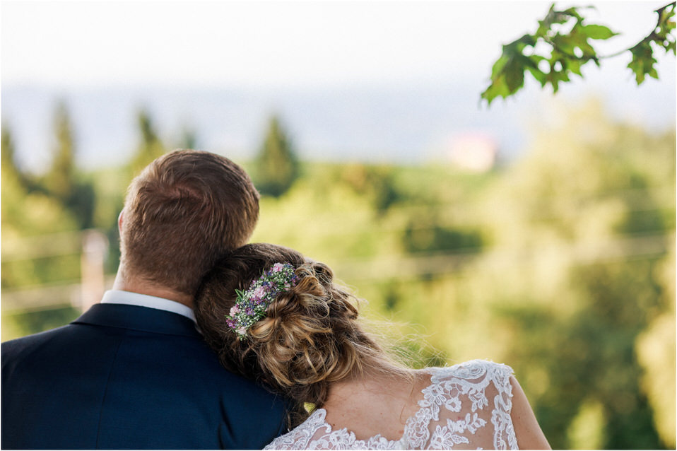 Hochzeit-Leutschach-47.jpg