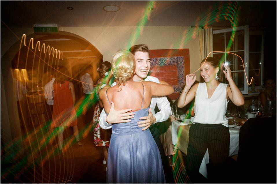 Hochzeit-Leutschach-60.jpg
