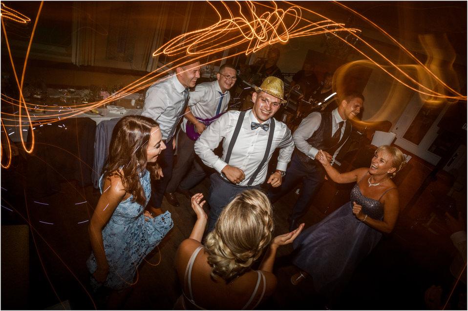 Hochzeit-Leutschach-63.jpg