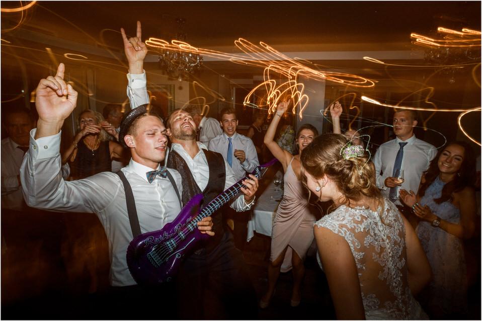 Hochzeit-Leutschach-69.jpg