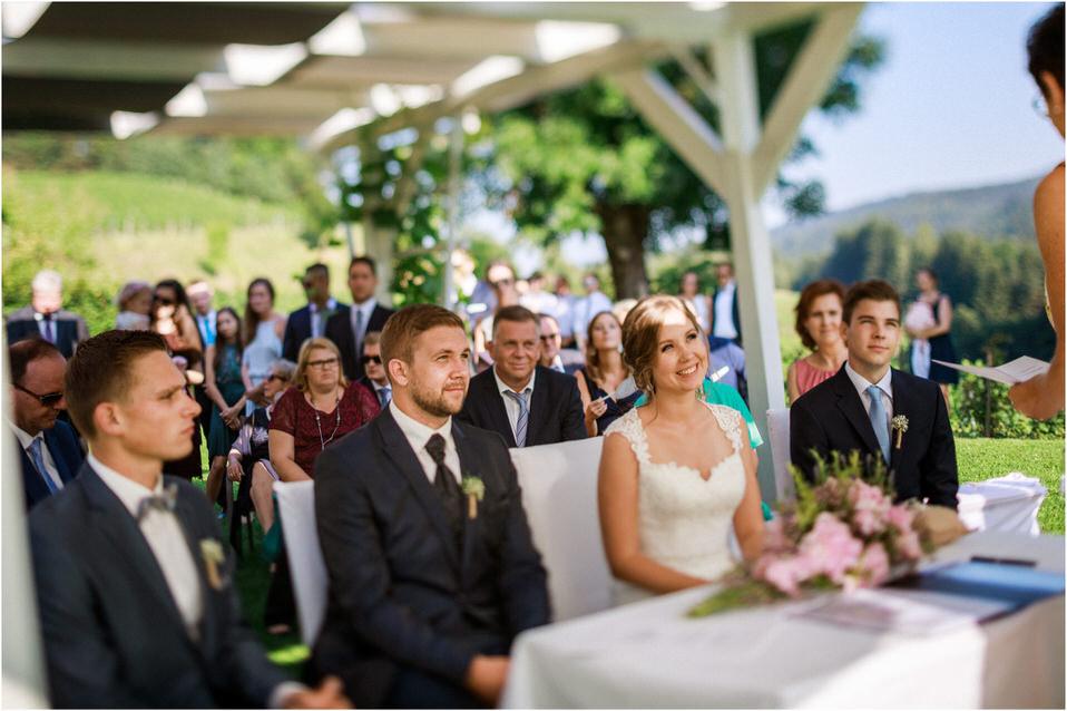 Hochzeit-Leutschach-113.jpg