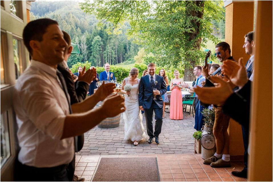 Hochzeit-Leutschach-114.jpg