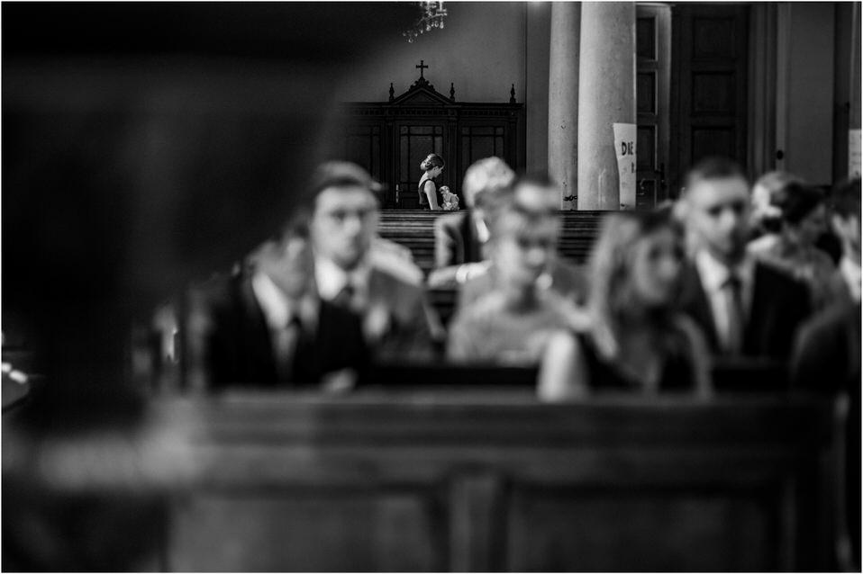 Hochzeit-Leutschach-111.jpg