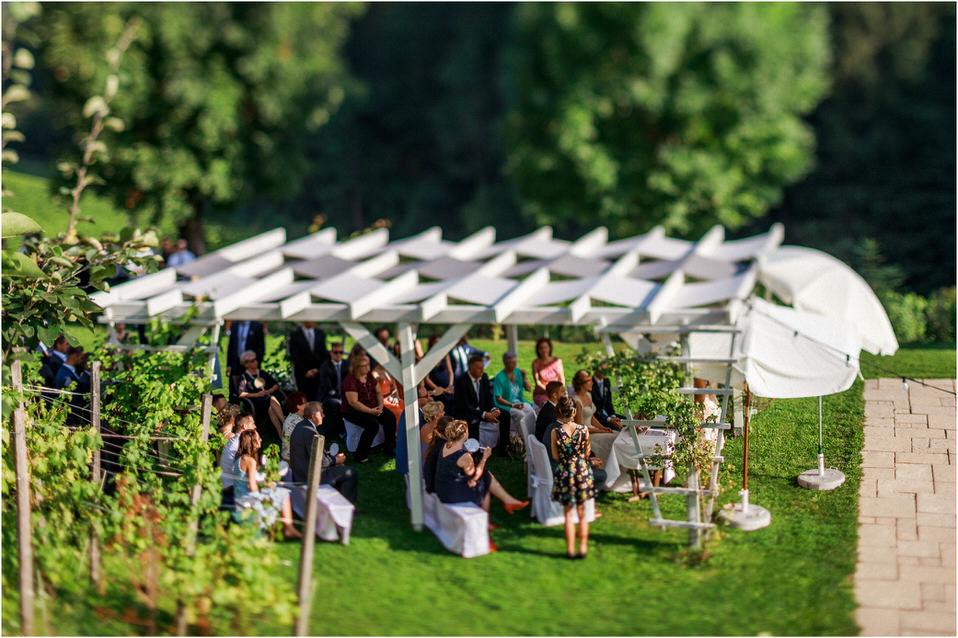 Hochzeit-Leutschach-112.jpg