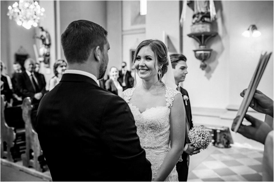 Hochzeit-Leutschach-109.jpg