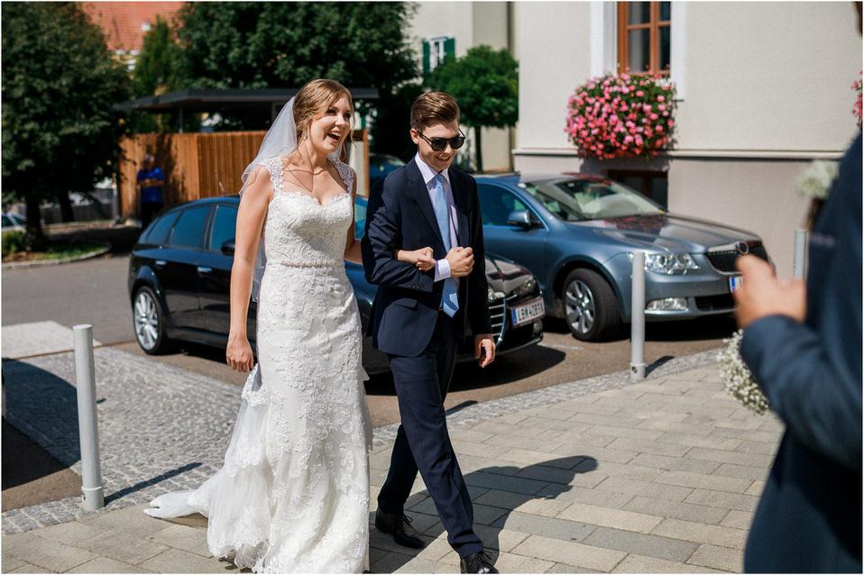 Hochzeit-Leutschach-106.jpg