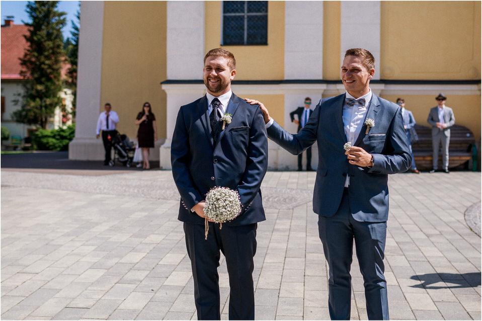Hochzeit-Leutschach-104.jpg