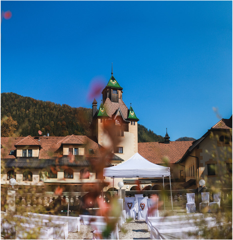 Hochzeit-Naturhotel-Schloss-Kassegg-04.jpg