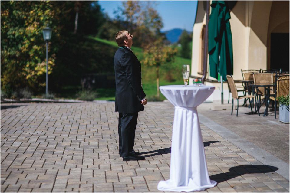 Hochzeit-Naturhotel-Schloss-Kassegg-19.jpg