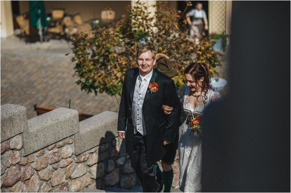 Hochzeit-Naturhotel-Schloss-Kassegg-21.jpg