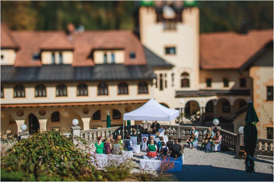 Hochzeit-Naturhotel-Schloss-Kassegg-22.jpg